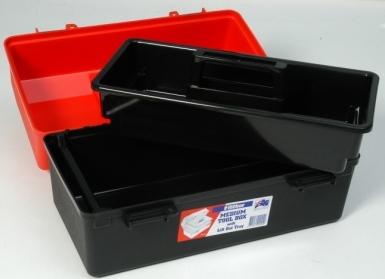 econostore Medium Tool Box