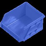 ecnonstore MicroBin N5