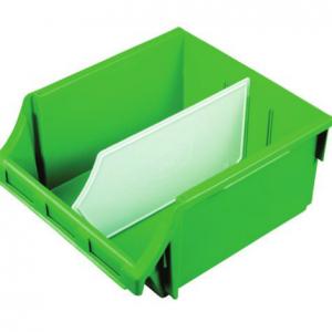 econostore MicroBin N60 green