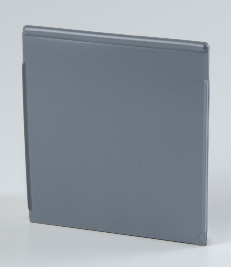 spare parts tray divider 100mm