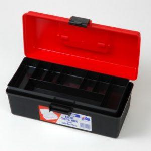 econostore Mini Tool Box