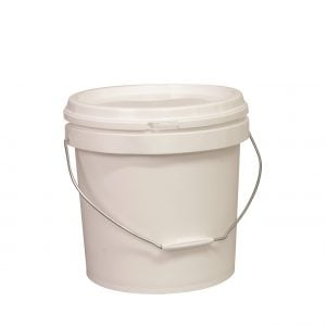 Econo Storage Systems 10L Pail with Lid