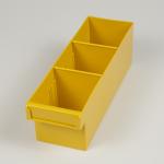 econostore spare parts tray yellow