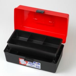 econostore Small Tool Box