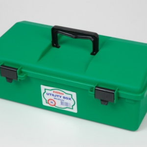 econostore Medium First Aid Box