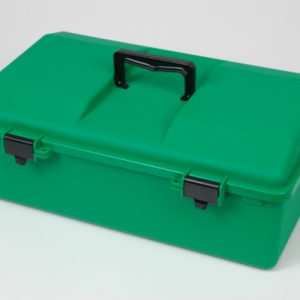 econostore Large First Aid Box