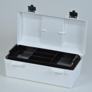 econostore Medium Utility Box