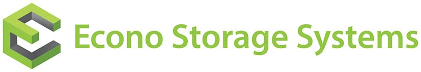 Econo Storage Systems - The Comprehensive Storage Company