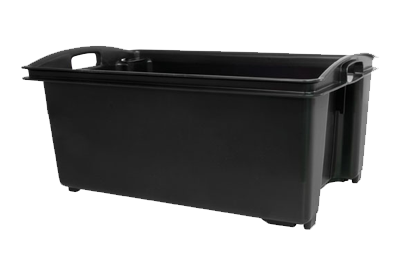 econostore-55l-recycled-fish-crate-Ap12R