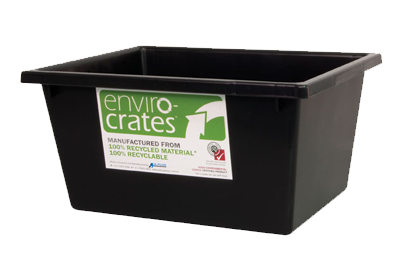econostore_recycled22l_crate