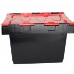 econostore security crate 34L