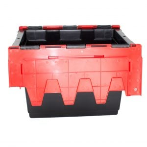 econostore 34L Security Crates