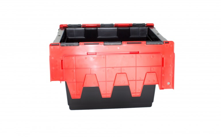 econostore 34L Security Crates