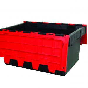 econostore 68L Security Crates