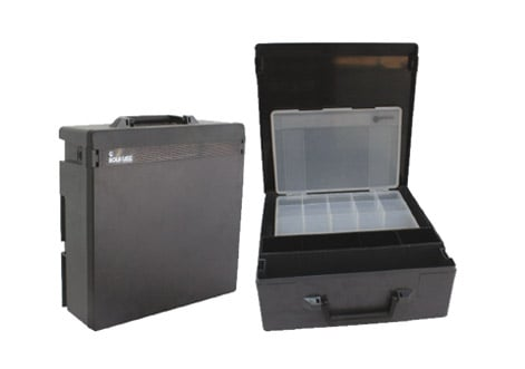 econostore Rola Case RC3 with Quik Kit