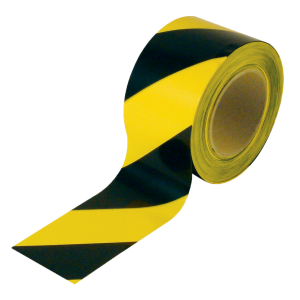 econostore black/Yellow Anti Slip Tape