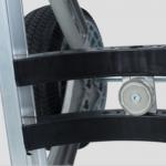 econostore Double Gas Cylinder Rotatruck Magnet