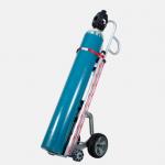 econostore Lift Assist Gas Cylinder Rotatruck