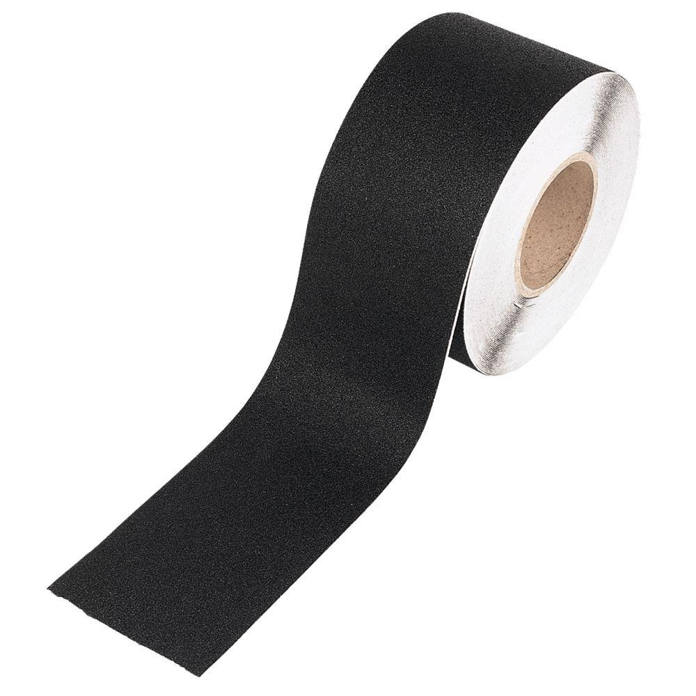 econostore Black Anti Slip Tape