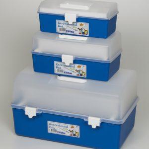 econostore Hobby Boxes