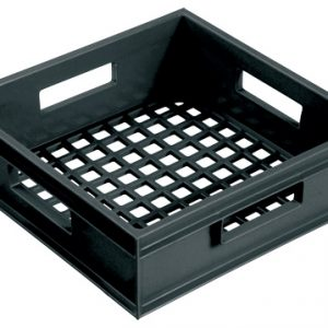 econostore Square Produce Crate