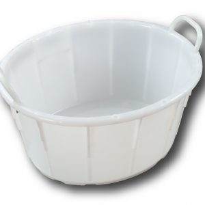 econostore Meat and Poultry Tub