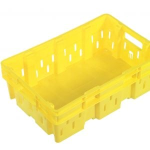 econostore Meat and Poultry Crate