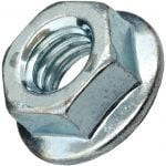 """econostore 1/4"""" Nuts and Bolts"""