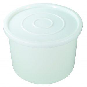 econostore 113L flour tub