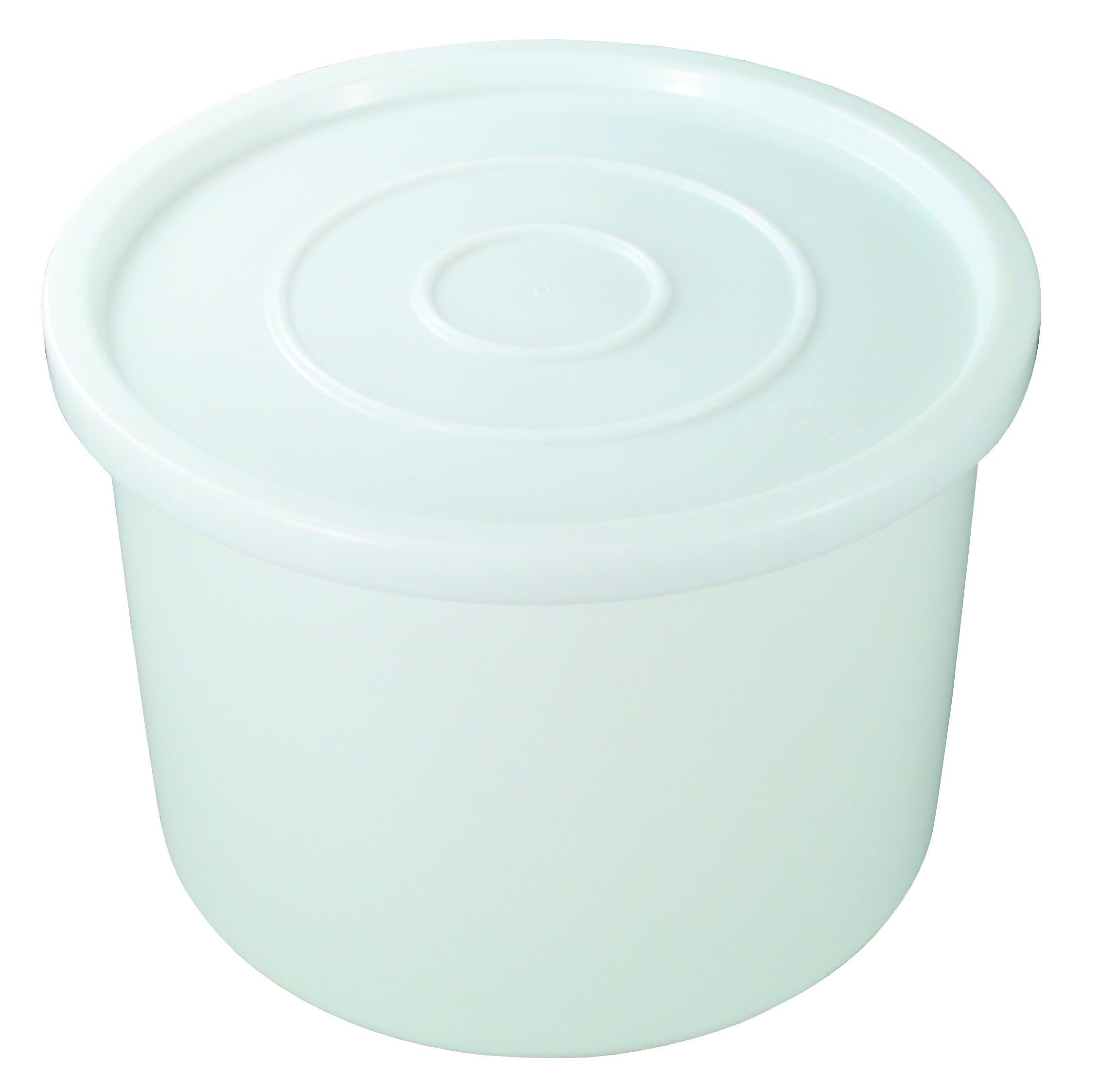 toy apple kitchen hidden box gloss home co seat uk abs storage dp tub green basket stool laundry ottoman amazon