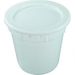 econostore 67L Flour Tub