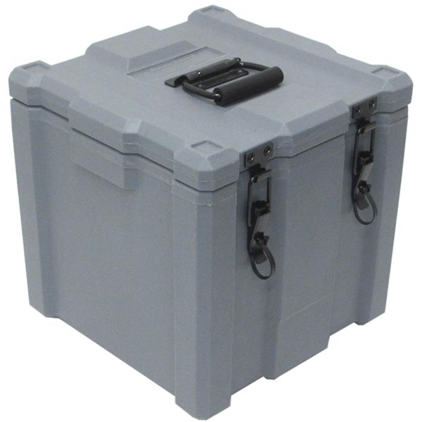 Econo Storage Systems Spacecase 353434