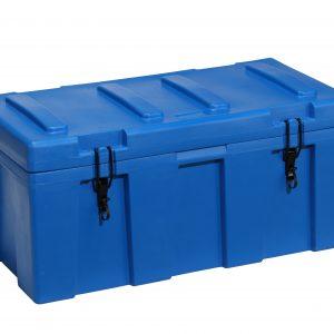 Econo Storage Systems Spacecase 783838