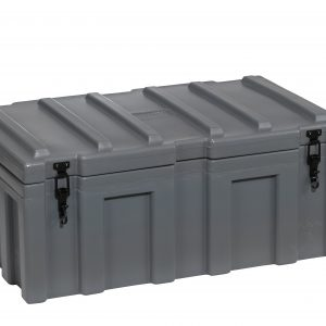 Econo Storage Systems Spacecase 905540