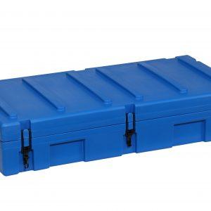 Econo Storage Systems Spacecase Modular 1105525 L08