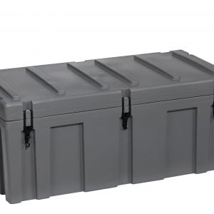 Econo Storage Systems Spacecase Modular 1105545 L08