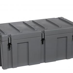 Econo Storage Systems Spacecase Modular 1105545 L08